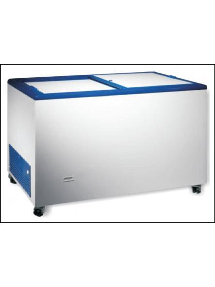 Arcones congeladores Serie CE