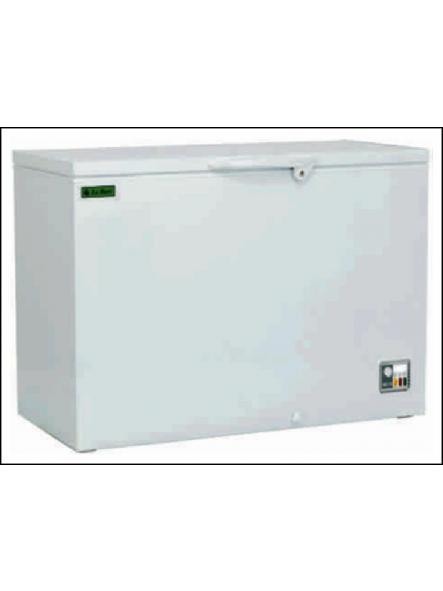 Arcon congelador BD 379