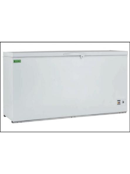 Congeladores horizontal UDD-500