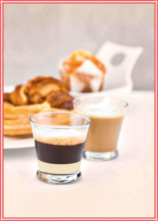 HELADO-CAFÉ-POSTRE