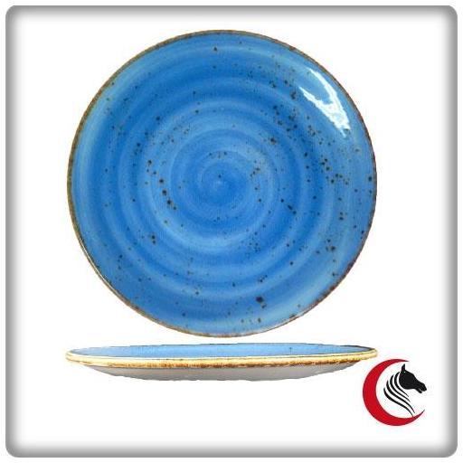 Vitro Porcelana BLUE
