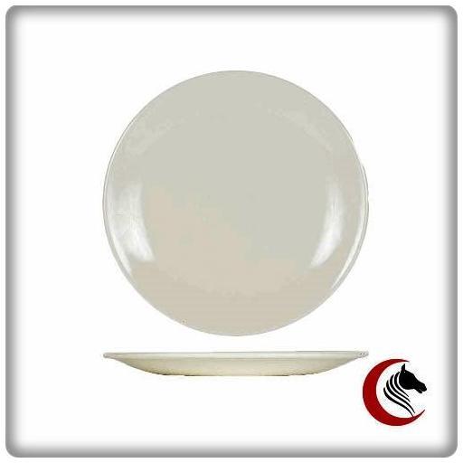 Vitro Porcelana NAOS [3]