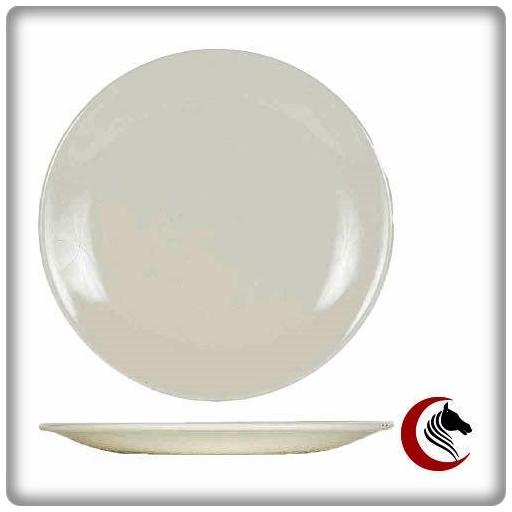 Vitro Porcelana NAOS [1]