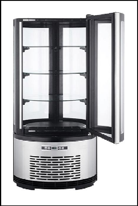 Vitrina  refrigerada ARC-100R