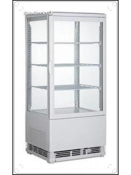Vitrina  refrigerada RT-78L