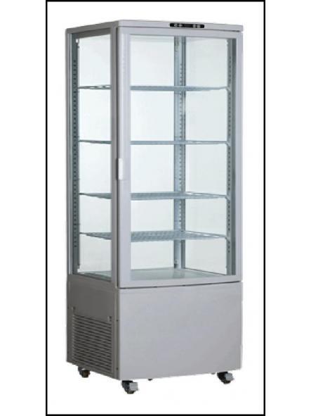 Vitrina refrigerada RT.235L