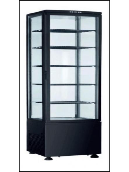 RTN-108
