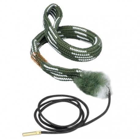Baqueta textil - Cal. 243 / 6mm