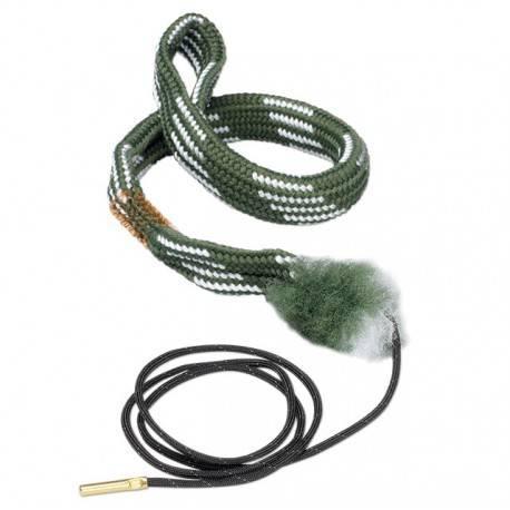 Baqueta textil - Cal. 38 / .357 / 9mm