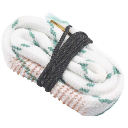 Baqueta textil - Cal.20 (Escopeta) [1]