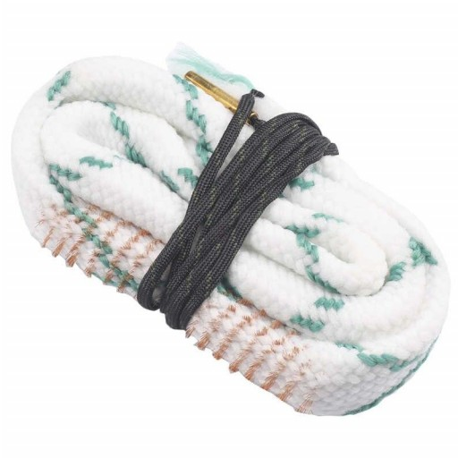 Baqueta textil - Cal. .44 / .45 [1]