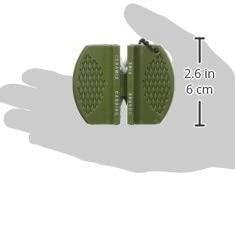 Afilador compacto MIL-TEC [1]