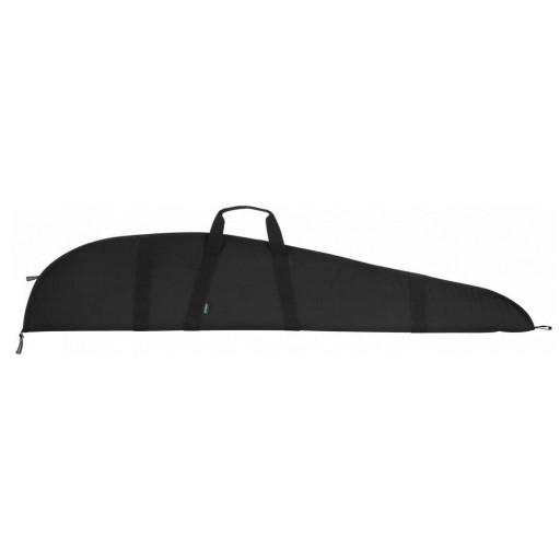 Funda GAMO para Carabina con Visor - 130 cms negra Tricot