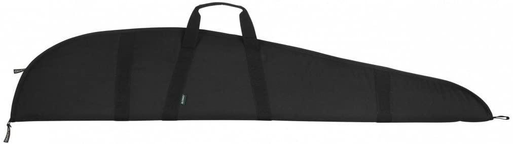 Funda GAMO para Carabina con Visor - 120 cms negra Tricot