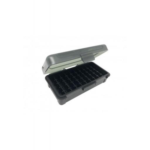 Caja Frankford HINGE -TOP 380-9mm  (501) 50 un