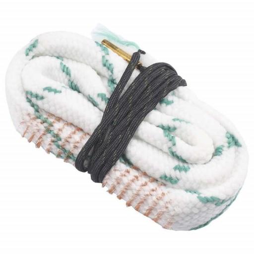 Baqueta textil - Cal.12 (Escopeta) [1]