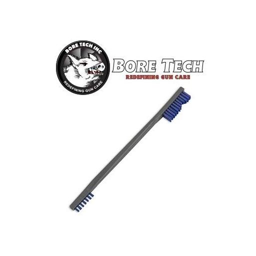 "Cepillo de nylon BoreTech ""Nylon Gun Brush"" [0]"