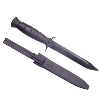 Cuchillo GLOCK 78 - NEGRO