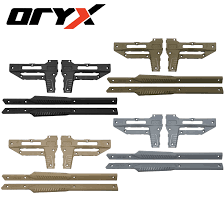 PANELES LATERALES ORYX - COLOR FDE [1]