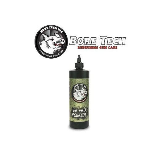 Disolvente de pólvora negra BoreTech Black Powder - 473 ml