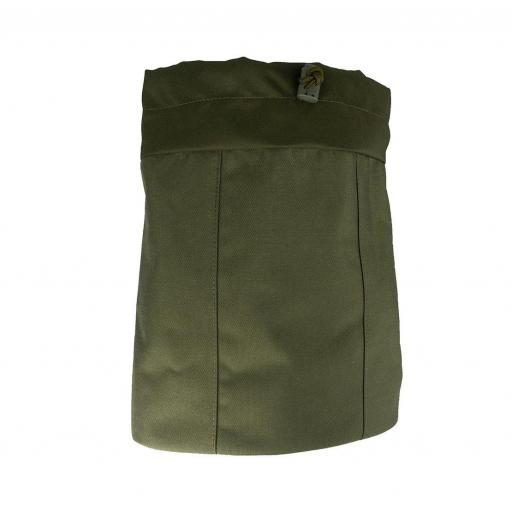 BOLSA DE DESCARGA THORNTACTICAL