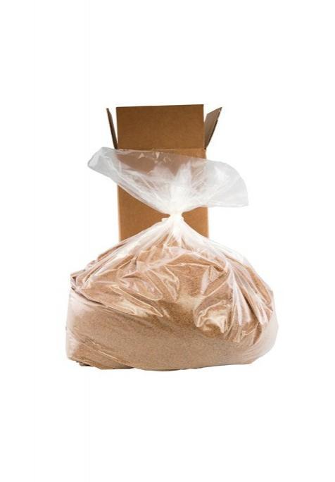 Granulado nuez 18 Lb Frankford Arsenal (Caja de carton)