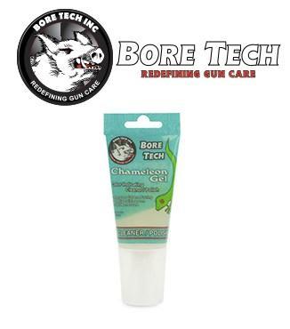 Limpiador BoreTech Chameleon Gel - 59 ml