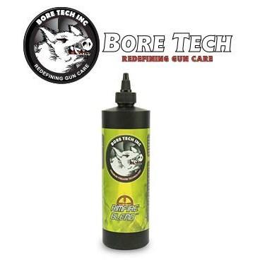 Limpiador BoreTech Rimfire Blend - 473 ml
