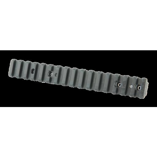Base SPUHR para TIKKA T3 / T3X [1]