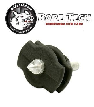 Limpiador de acción BoreTech para DOS tetones