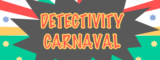 Juego de pistas Detectivity Carnaval