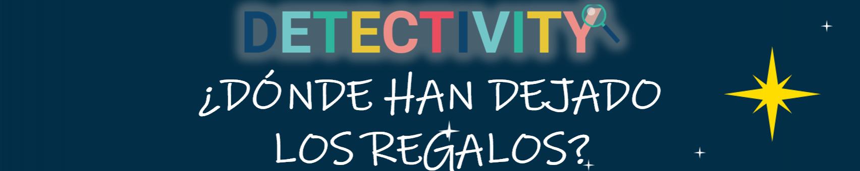 Detectivity Reyes 2021