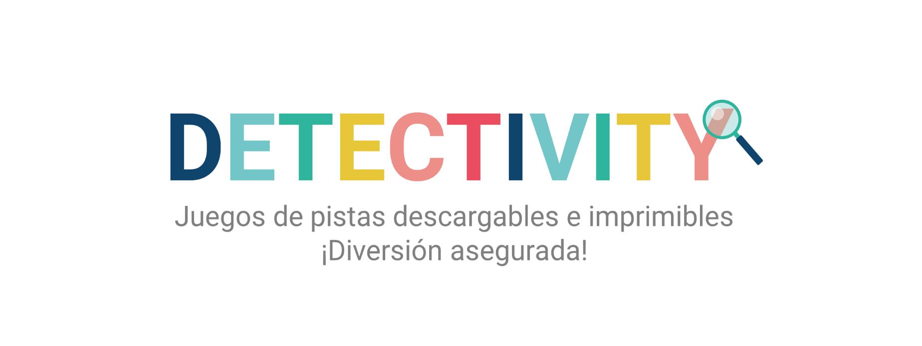 Detectivity: Un sueño hecho realidad