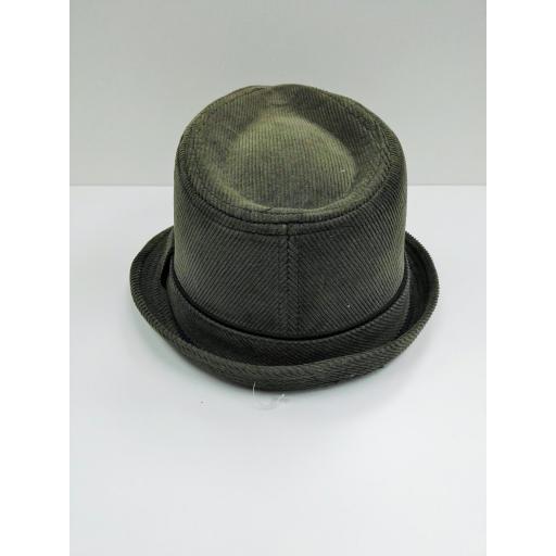sombrero pana [2]