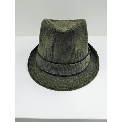 sombrero pana [1]