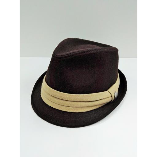 sombrero tiroles [0]