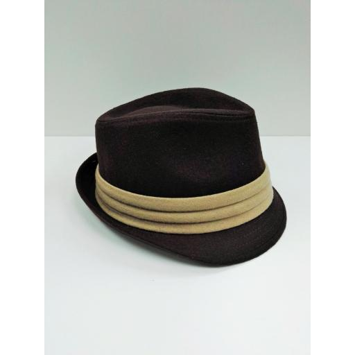 sombrero tiroles [2]