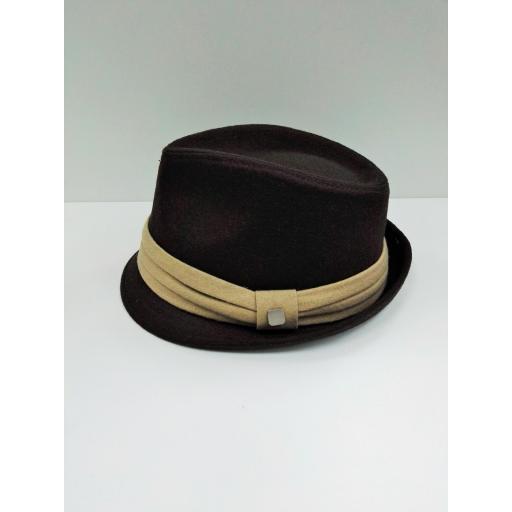 sombrero tiroles [1]