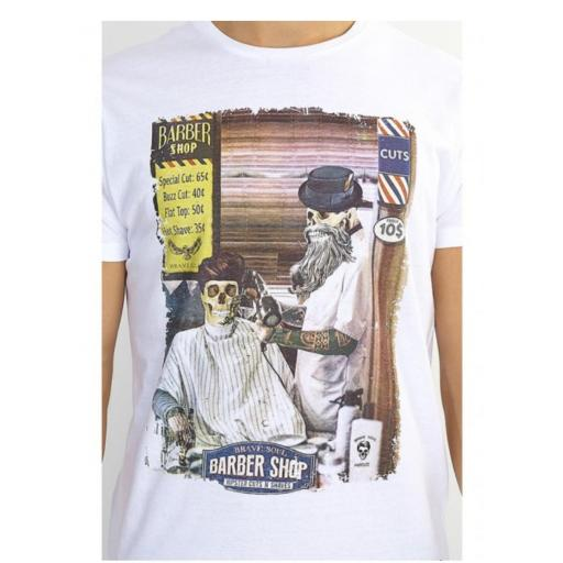 Camiseta barbershop2 [1]