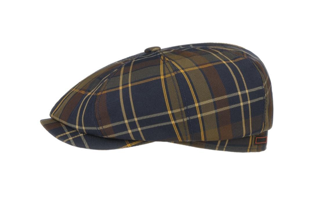 Gorra hatteras