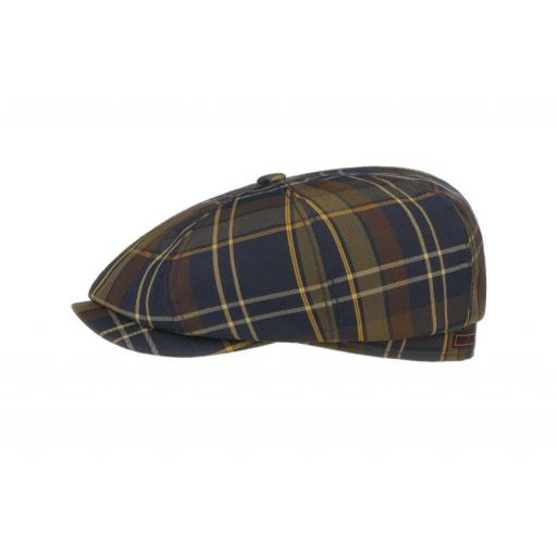Gorra hatteras [0]