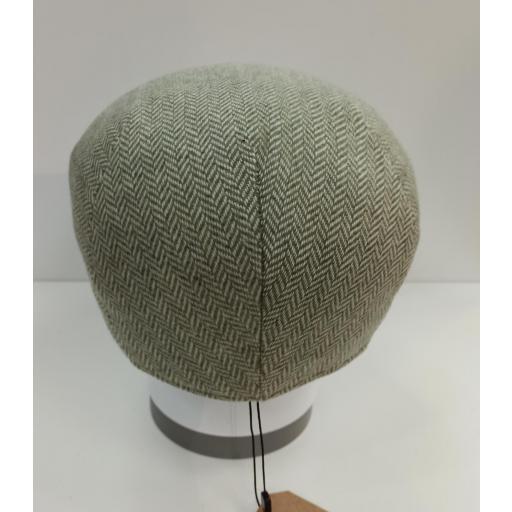 Gorra cairo [2]