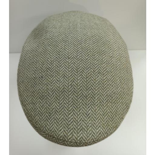 Gorra cairo [3]