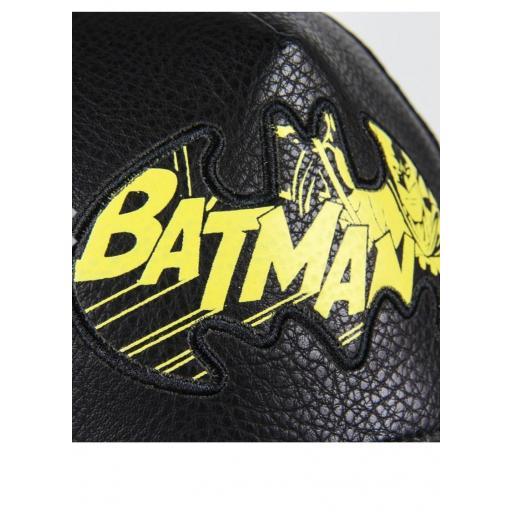 Gorra Gotham [1]