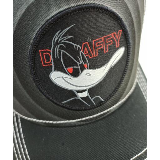 Gorra daffy [1]