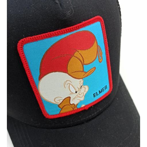 Gorra elmer [1]