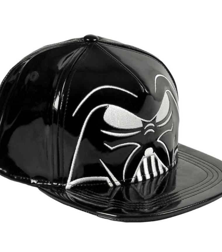 Gorra Darth Vader kids