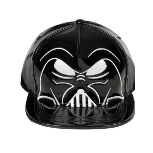 Gorra Darth Vader kids [1]