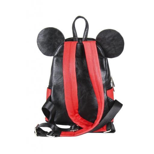 Mochila Mickey [1]