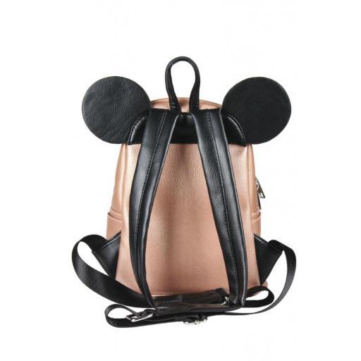 Mochila Mickey2 [1]